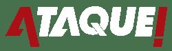 Ataque360 Logo