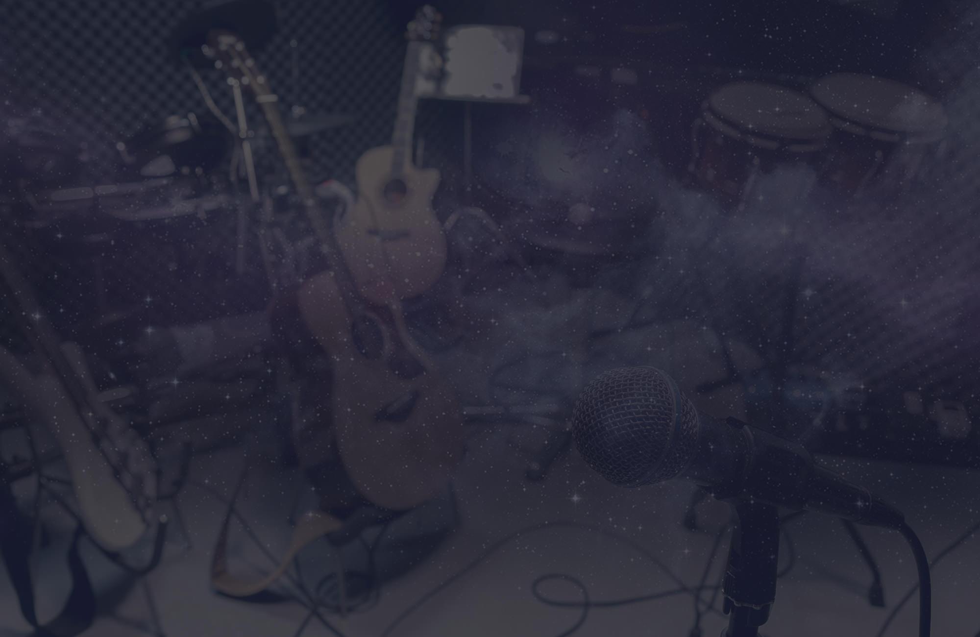 Ataque Musical