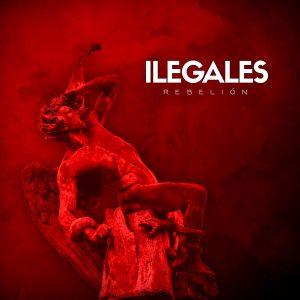 Rebelión, Ilegales