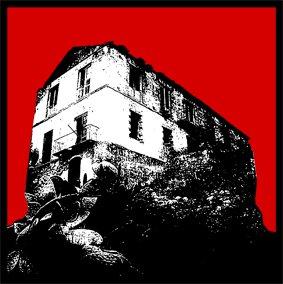 La Casa del Misterio