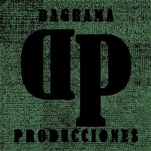 Dagrama