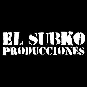 El Subko Producciones