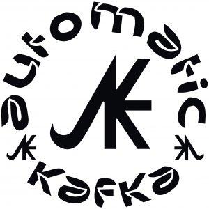 Logo Automatic Kafka