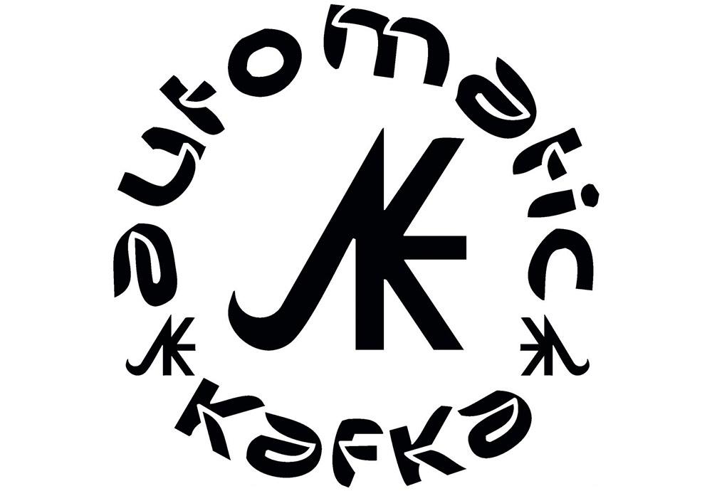 Automatik Kafka