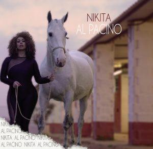 Nikita - Al Pacino