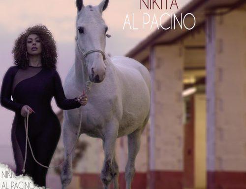 Nikita «Al Pacino», nuevo videoclip