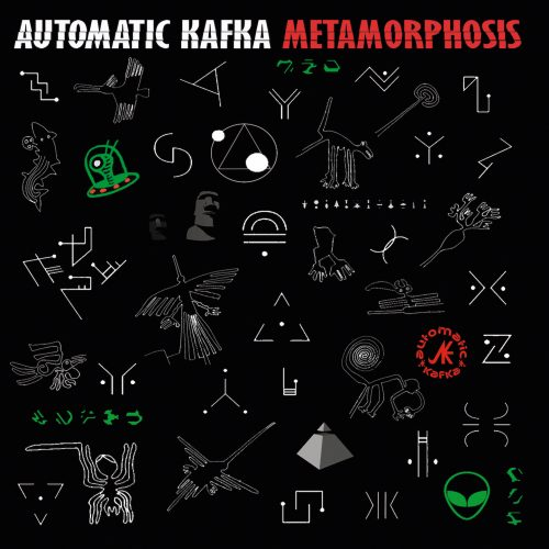 Automatic Kafka - Metamorphosis