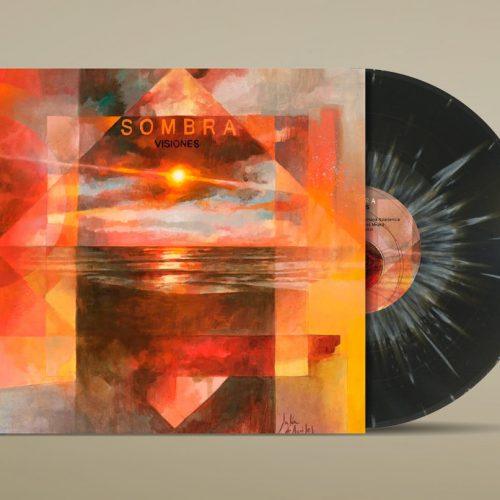 Sombra - Visiones