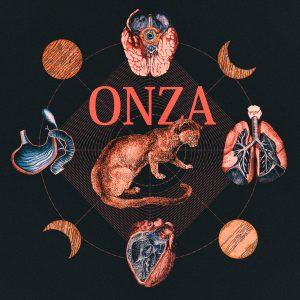 Onza - Onza