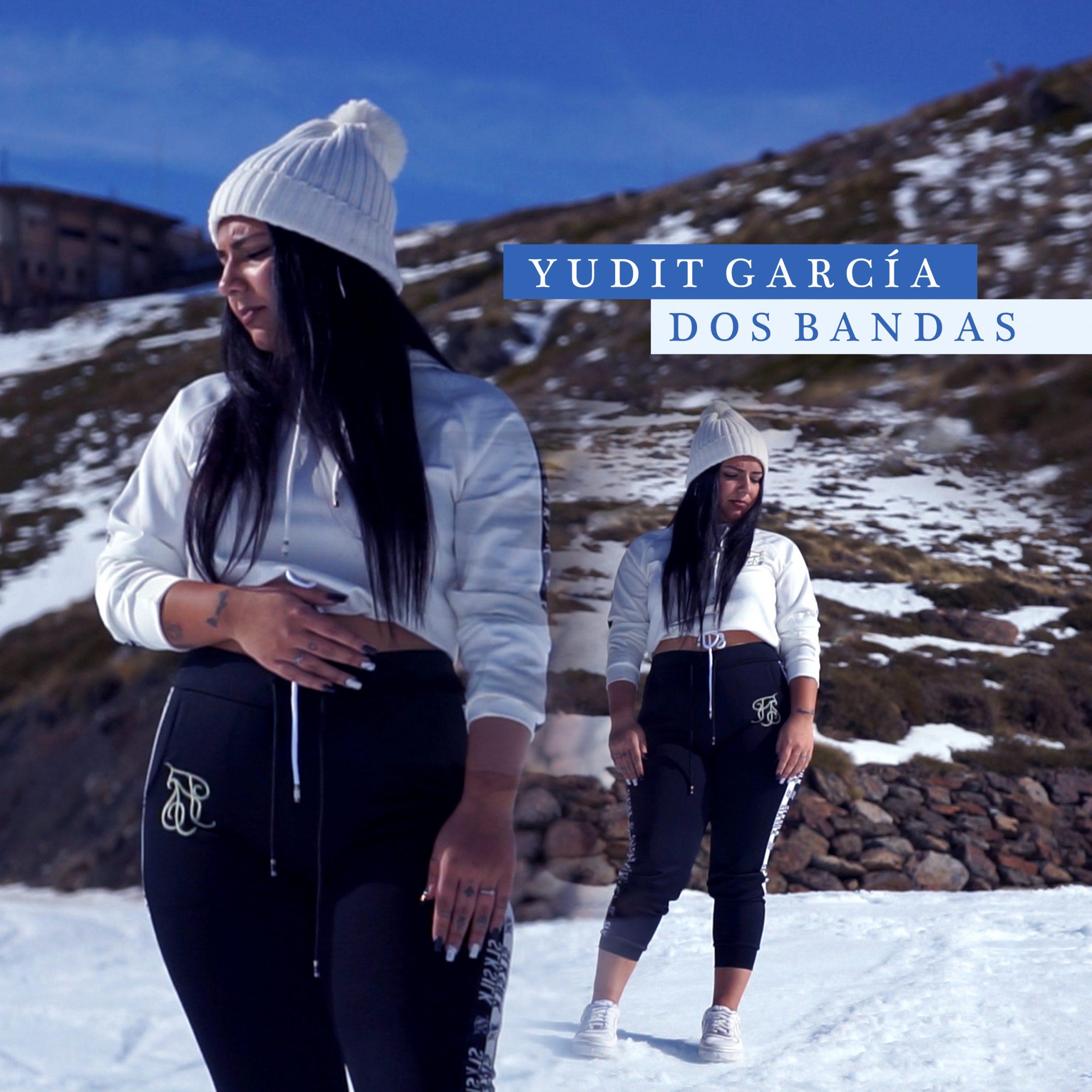Yudit García - Dos bandas