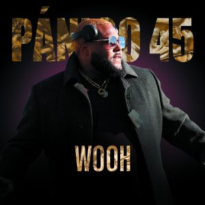 Panico 45 - Wooh