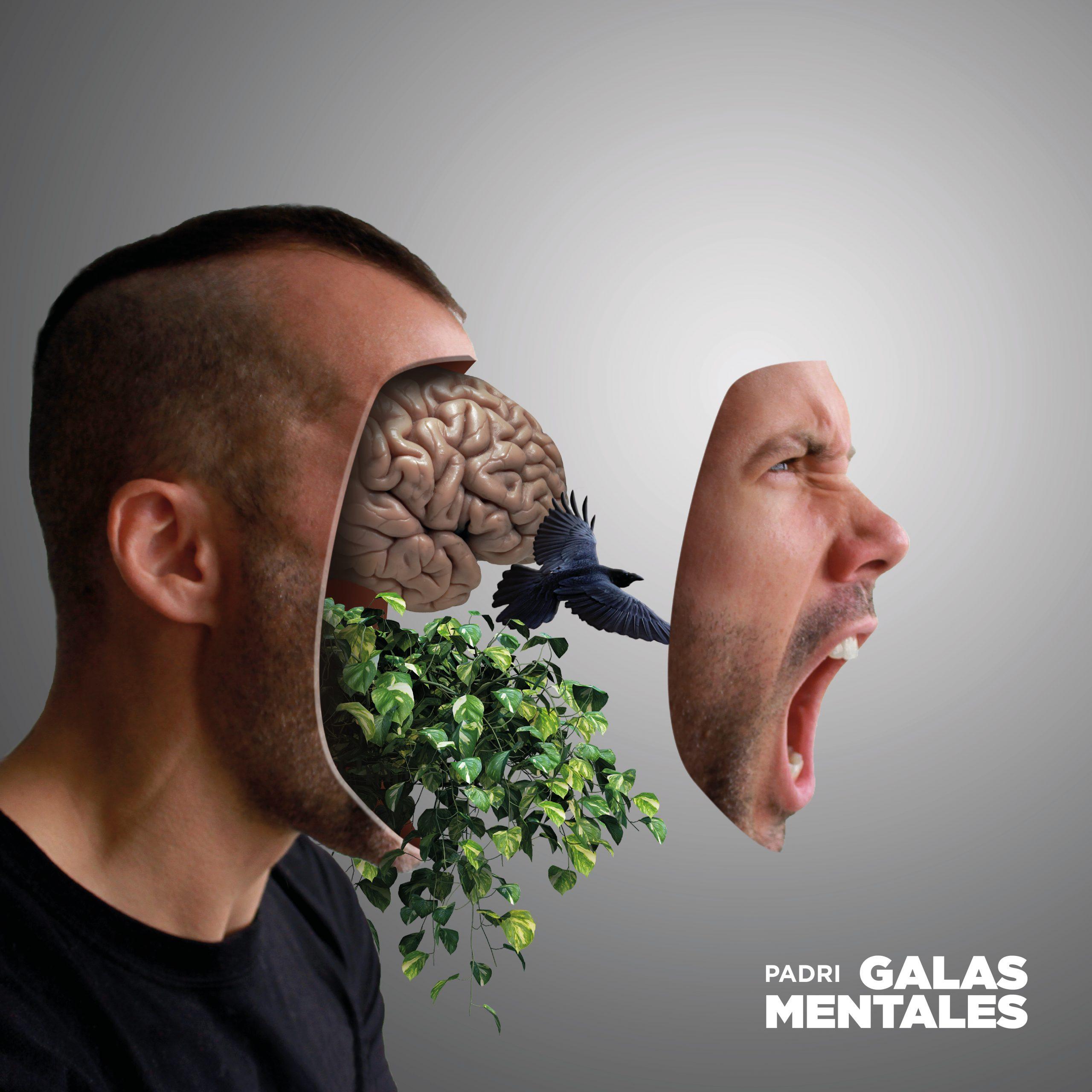 Padri - Galas mentales