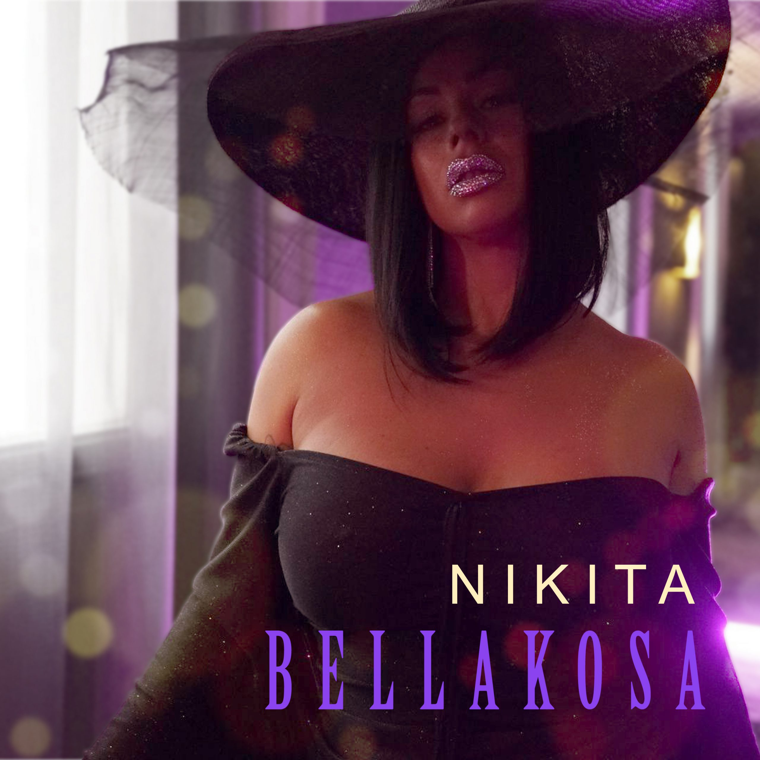 Nikita - Bellakosa