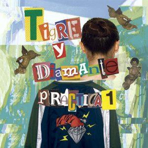 Tigre y Diamante - Práctica #1