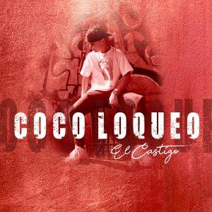 Coco Loqueo - El castigo
