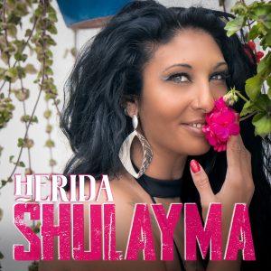 La Shulayma - Herida (Video)