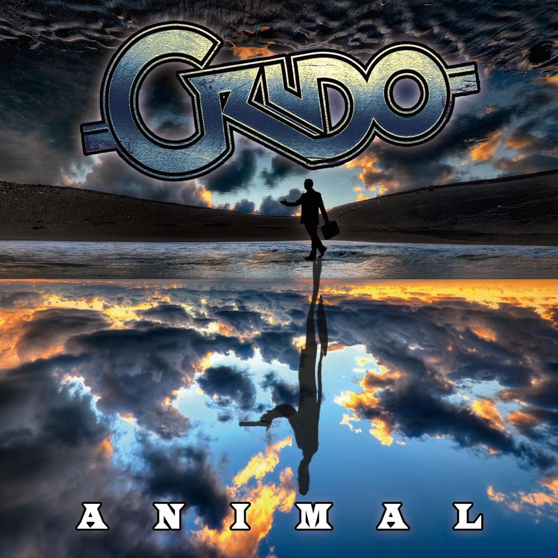 CRUDO - Animal
