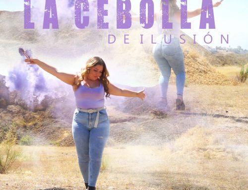 La Cebolla «De ilusión», nuevo videoclip
