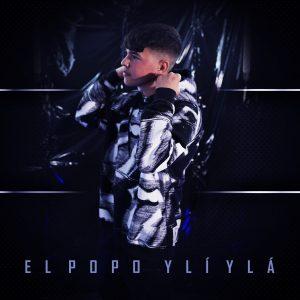 El Popo - Ylí ylá (Video)