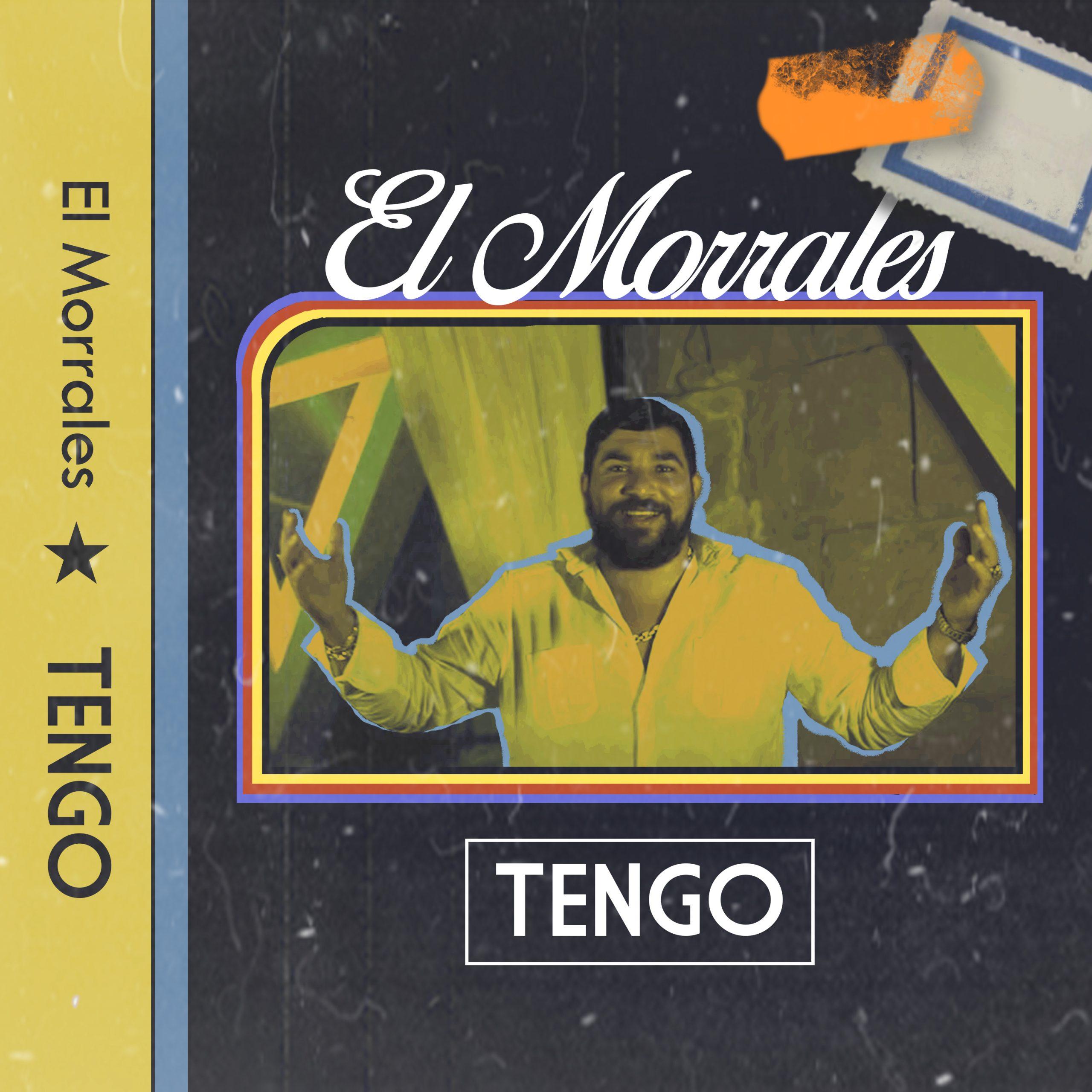 El Morrales - Tengo (Video)