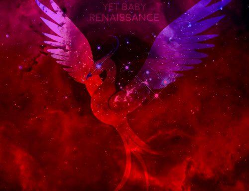 YetBaby «Renaissance», nuevo single instrumental